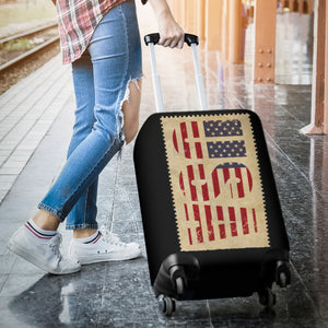 USA Luggage Cover2