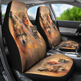 car seat covers wolves unity algarve online shop