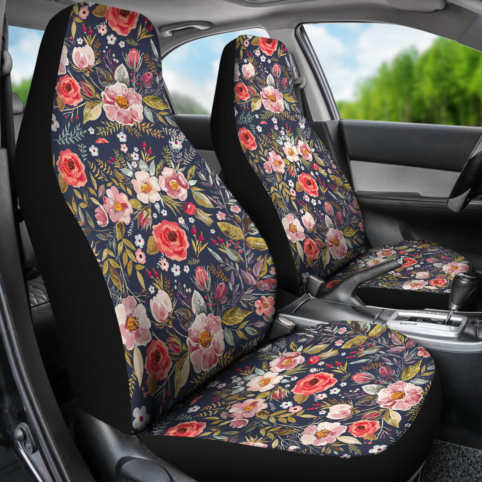 best car seat covers with floral print algarve online shop