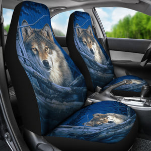 car seat covers wolf algarve online shop