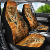 algarveonlineshop.com car seat covers