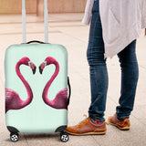 luggage cover buy online ships worldwide