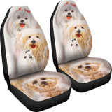 maltese dog car seat covers algarve online shop