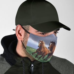 horse lovers gifts