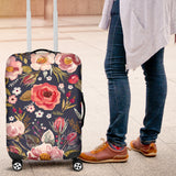 luggage cover buy online