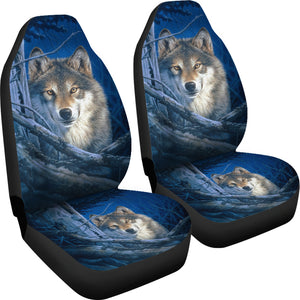 Car seat cover 2 pieces algarve online shop
