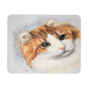 Mouse Pad Cat Algarve online shop