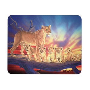 Mouse Pad Lion Algarve online shop