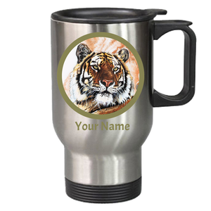 tiger coffee mug algarve online shop