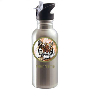 tiger water bottle algarve online shop