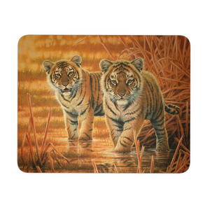 Mouse Pad Tigers Algarve Online Shop