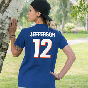 Florida Fan Unisex T-Shirt