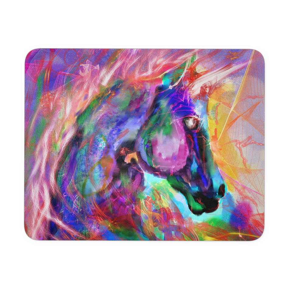 Mouse Pad Horse Algarve Online Shop