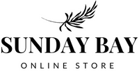 Sunday Bay Store