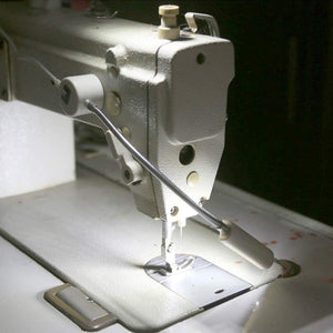 Sewing Machine Light -30 LEDs