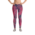 """DNA"" Leggings"