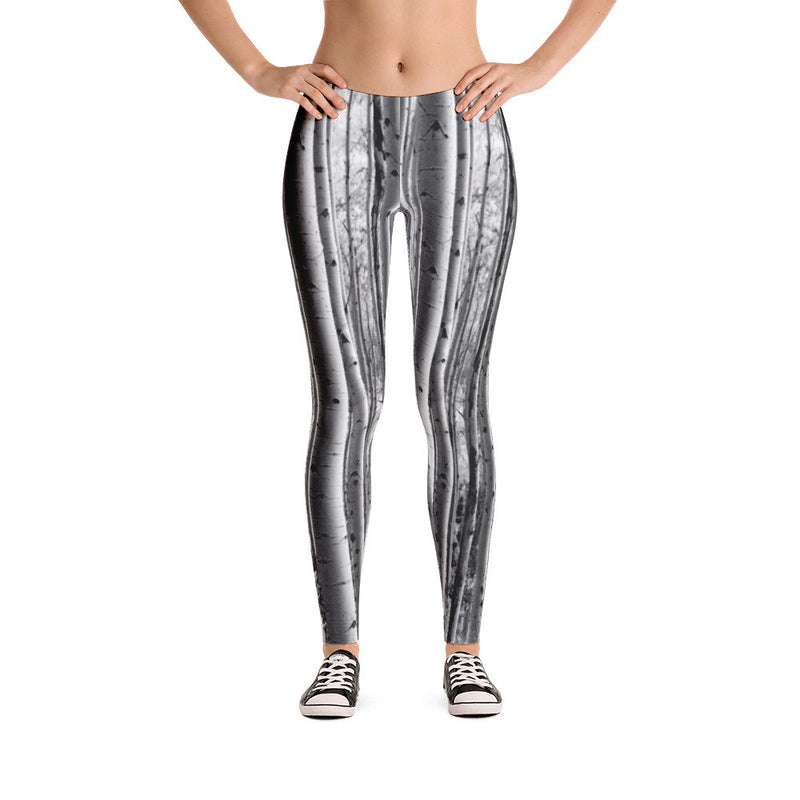 """Aspen"" Leggings"