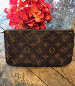 Pochette Preloved