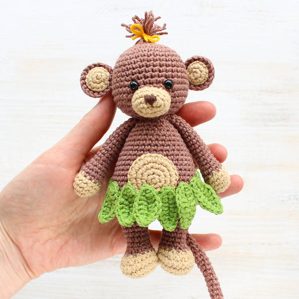 Awesome Hearty Giraffe 💗🎉 made by... - Amigurumi Today - Free ... | 600x600