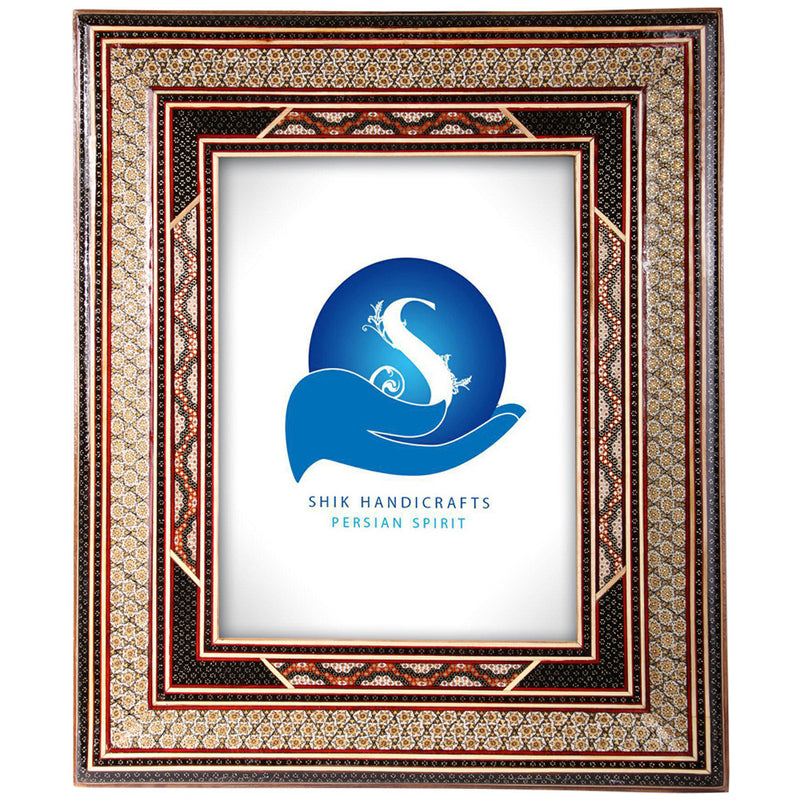Wall Hanging Frames Decorative Handcrafted Ornament Fathers day gift - luxurygiftcraft