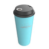CHiLLCAP Bundle - Surfer Blue Tumbler