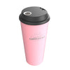 CHiLLCAP Bundle - Rose Pink Tumbler