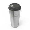 CHiLLCAP Bundle - Stainless Steel Tumbler