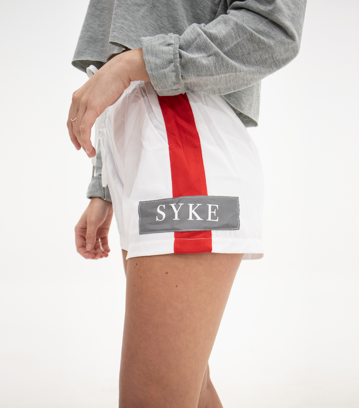 Womens Gym Shorts