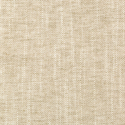 MATARU RATTAN FABRIC SWATCH
