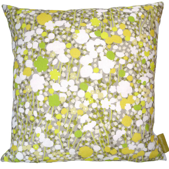 Meadow Lemon/Lime - Set of 2