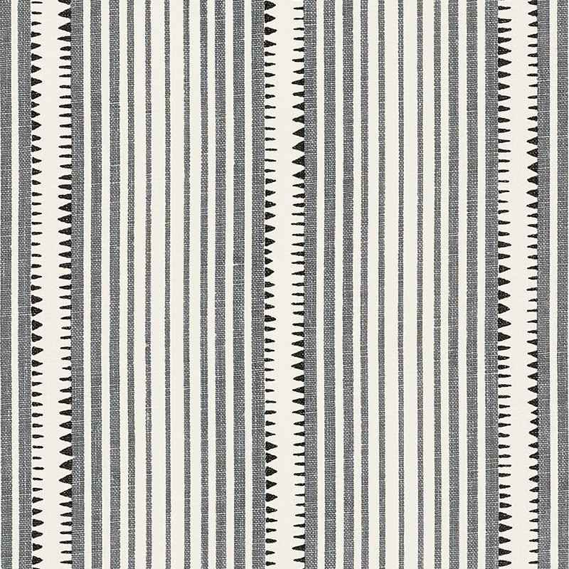 Moncorvo in Monument Fabric Swatch