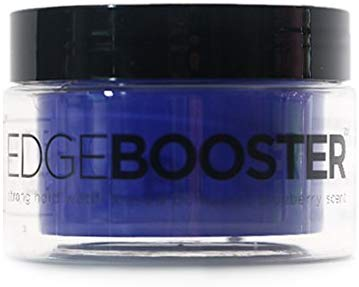 Edge Booster 3.38 Oz