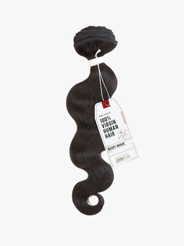 Body wave 7a virgin Brazilian bundle deals
