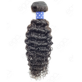 Natural Bohemian - RIO Brazilian Virgin Bundle Human Hair