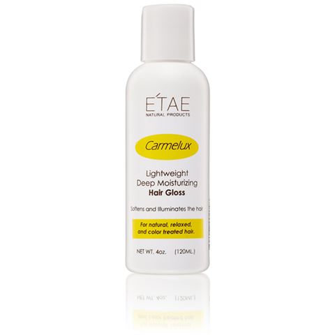 ETAE - LIGHTWEIGHT HAIR GLOSS 4OZ