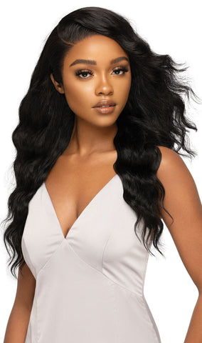 Deep body wave 24inch