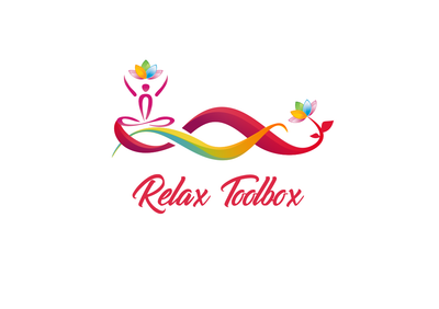 Relax Toolbox