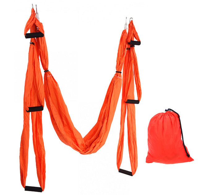 anti gravity yoga hammock trapeze     anti gravity yoga hammock trapeze  u2013 relax toolbox  rh   relaxtoolbox