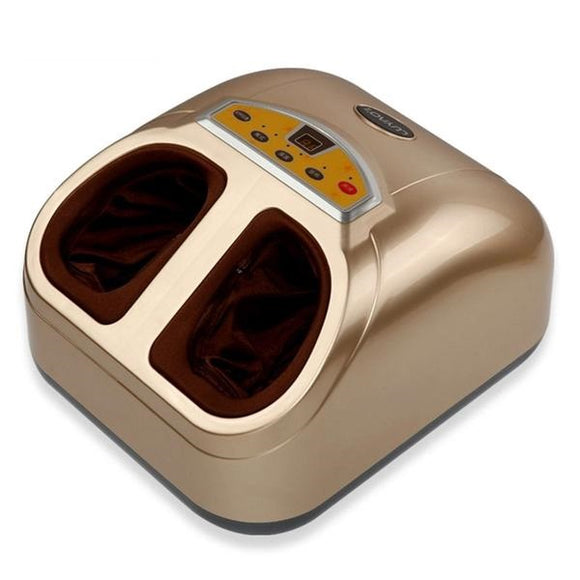 Foot Massage Machines