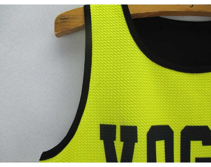 "Bright""Vogue"" Tank Crop Top for Women One Size - Hautify"