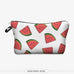 Cute 3D Cosmetic Makeup Bag for Women - Hautify