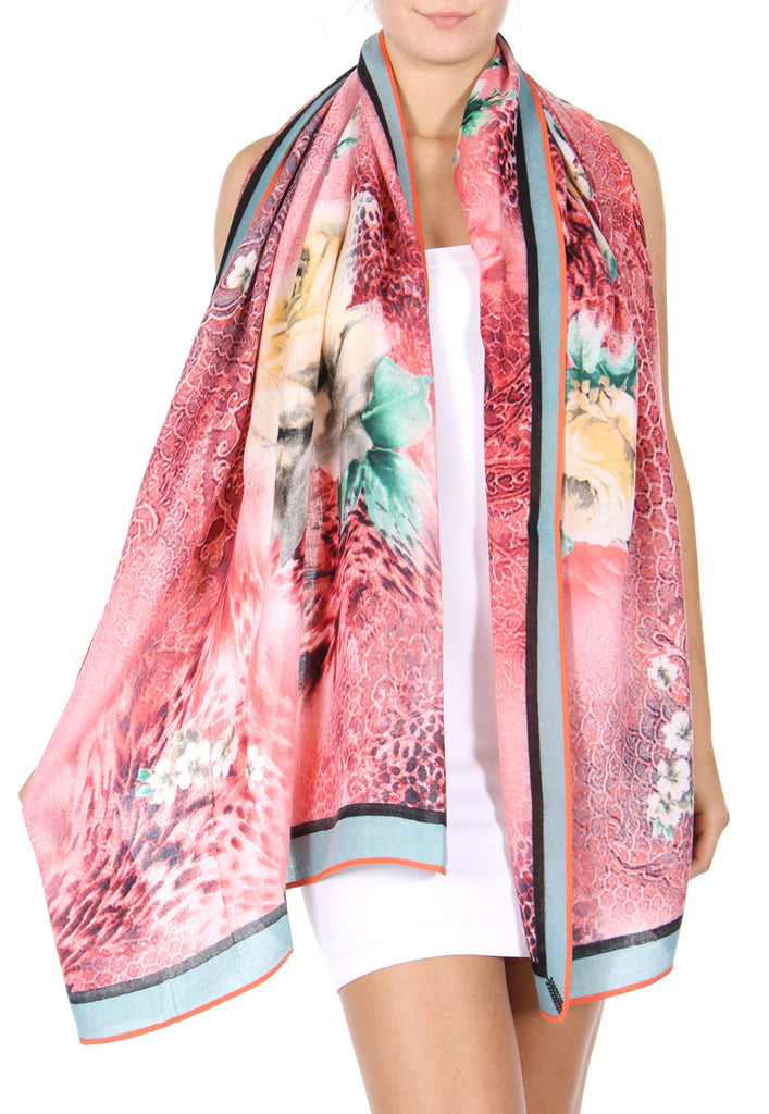 Shop womens scarves and wraps hautify 6 gumiabroncs Gallery