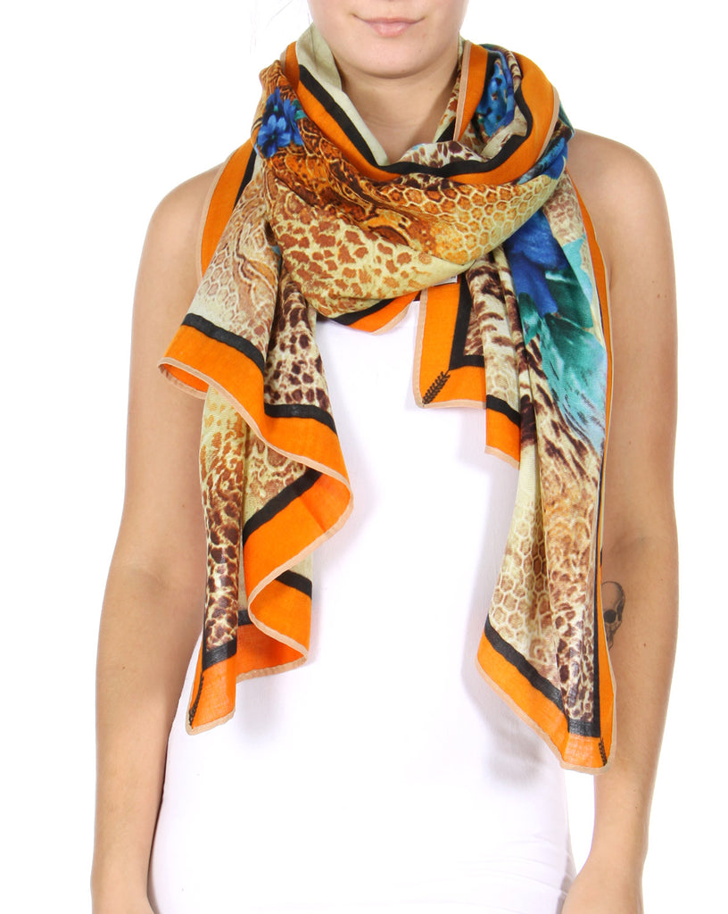 Shop womens scarves and wraps hautify sale gumiabroncs Gallery