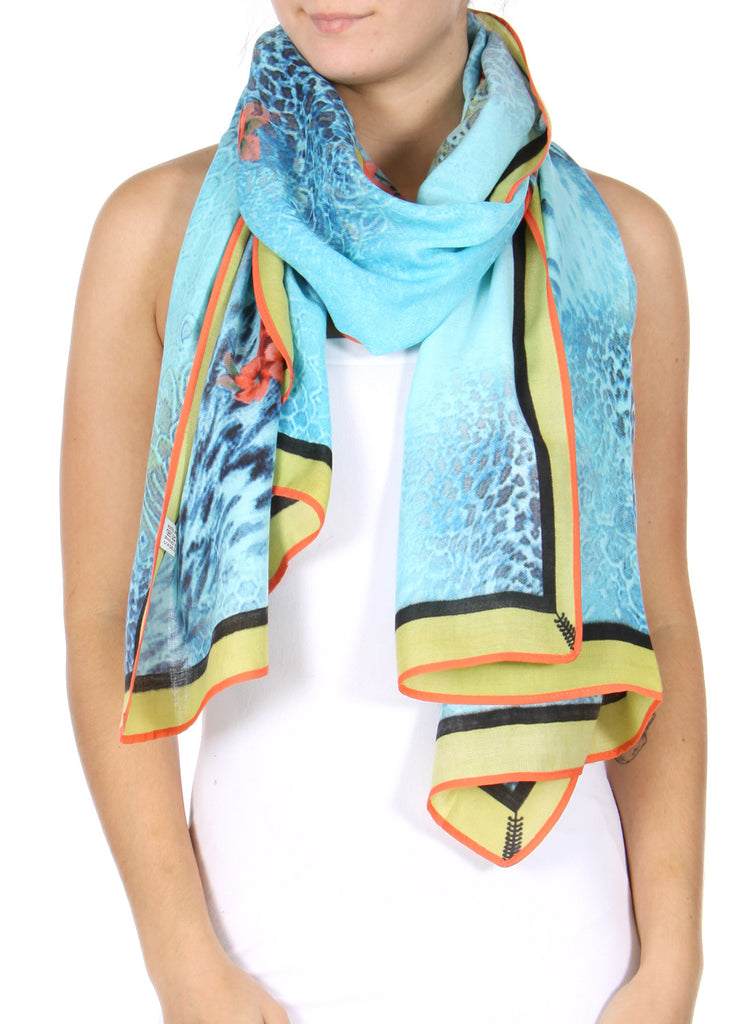 Shop womens scarves and wraps hautify 5 gumiabroncs Gallery