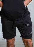 Zenith Short Black