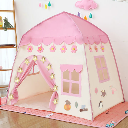Playhouse - Imaginative Play for Children