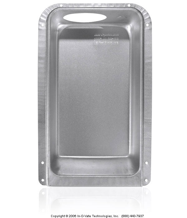 The Dryer Box 174 350 Recessed Dryer Vent Box Upward Venting For 2x4 Wa Solid