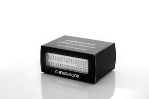 Cherishlook Eyelash #Flare Medium (10 Pack) ($1.49 per pack)