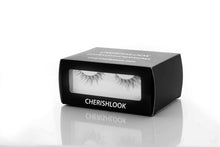 Load image into Gallery viewer, Cherishlook Eyelash #199 (10 Pack) ($1.49 per pair)