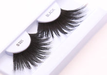 Load image into Gallery viewer, Cherishlook Eyelash #301 (10 Pack) ($1.49 per pair)
